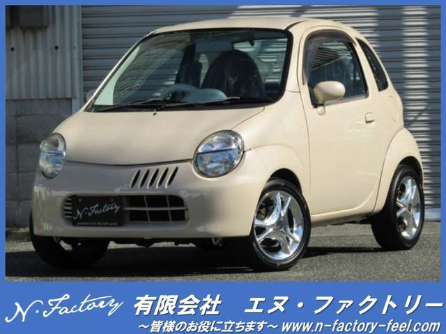 スズキ ガソリンA オールペイント CD 5MT グー鑑定車