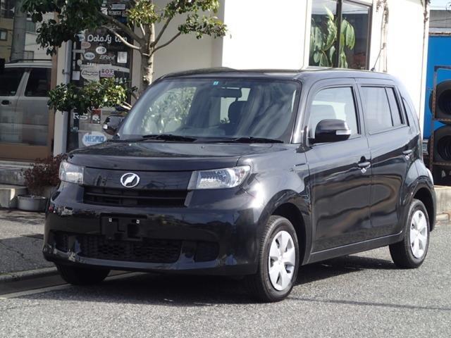 トヨタ Z ナビ ETC