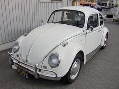 VW ビートル1600i メキシコビートル ビンテージ仕様