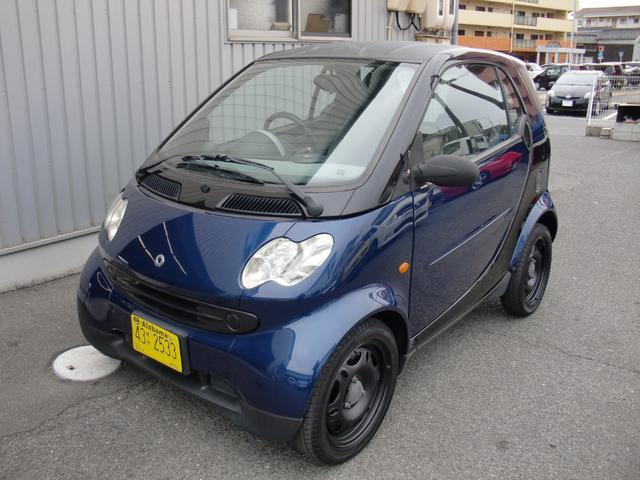 ベースグレード 軽自動車 I/Cターボ 6AT キーレス(1枚目)