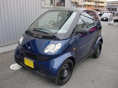 スマート Kベースグレード 軽自動車 I/Cターボ 6AT キーレス