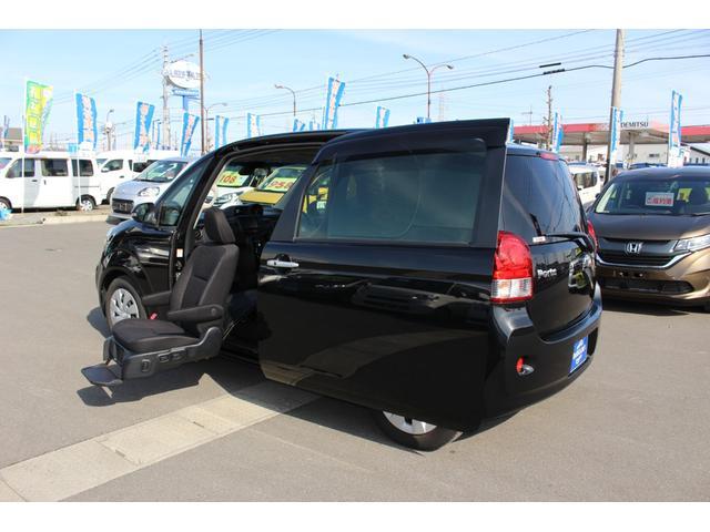 トヨタ リフトアップシート ドライブレコーダ ナビ 来店不要全国販売