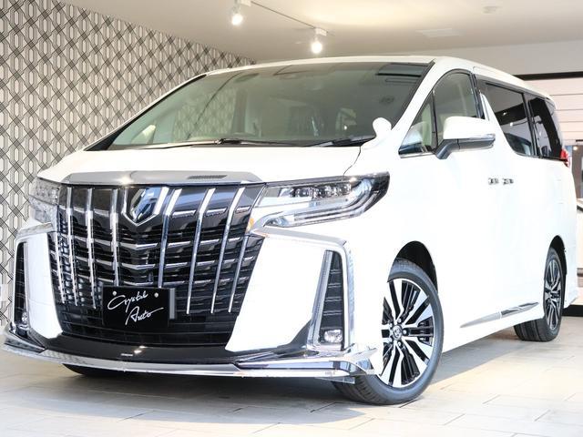トヨタ S Cパッケ-ジ SR 11型ナビTV 三眼LEDライト