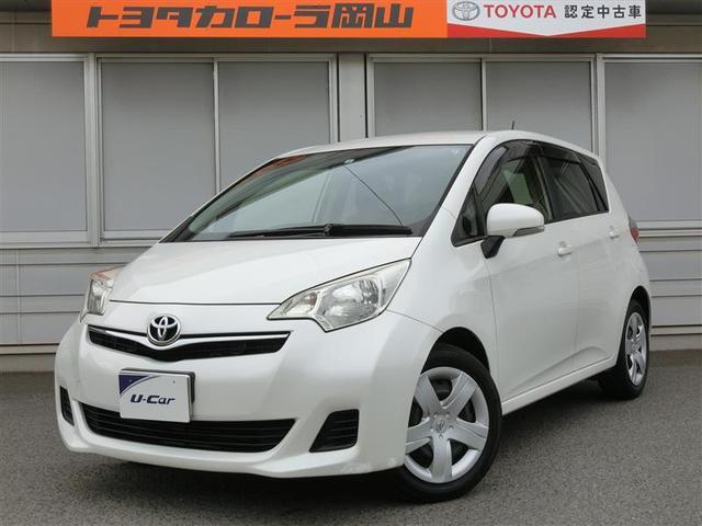トヨタ G 全国対応保証付き イモビライザー スマートキ- ETC