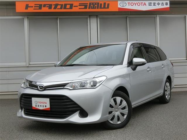 トヨタ 1.5X 全国対応保証付き バックモニター ワンセグ ETC