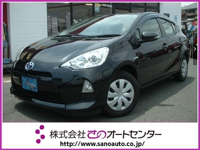 トヨタ L SDナビ bluetooth フルセグ DVD ETC