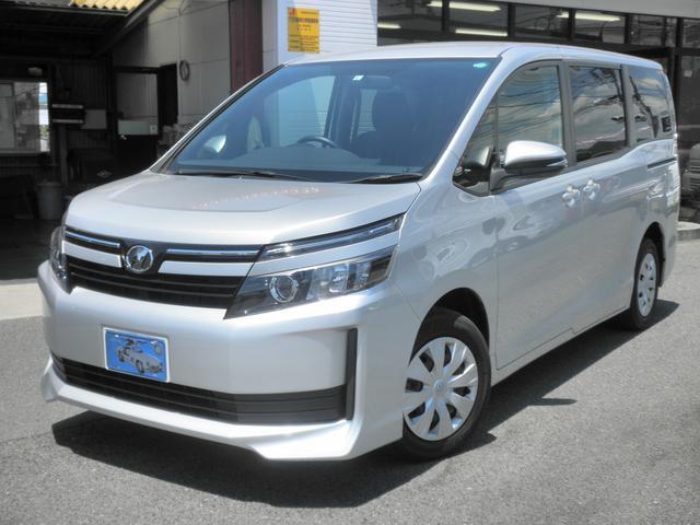 トヨタ X ナビTV フリップダウン LED Bカメラ グー保証1年