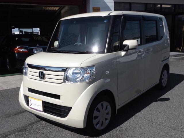 「ホンダ」「N-BOX+カスタム」「コンパクトカー」「岡山県」の中古車