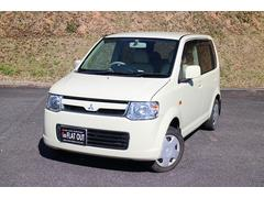 eKワゴンG 4WD キーレス CD グー鑑定車