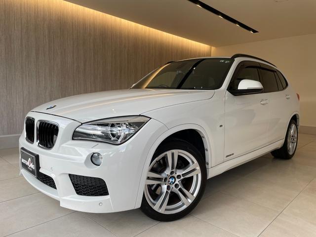 BMW sDrive 18i Mスポーツ 2オーナー ディーラー車 純正HDDメーカーナビ フルセグTV バックモニター Mスポーツ専用シート ミラーETC フロント・リアパークソナー コンフォートアクセス エアロバンパー スマートキー プッシュスタート Goo鑑定車