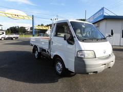 バネットトラックスーパーローDX4WD5速フル装備ガソリン