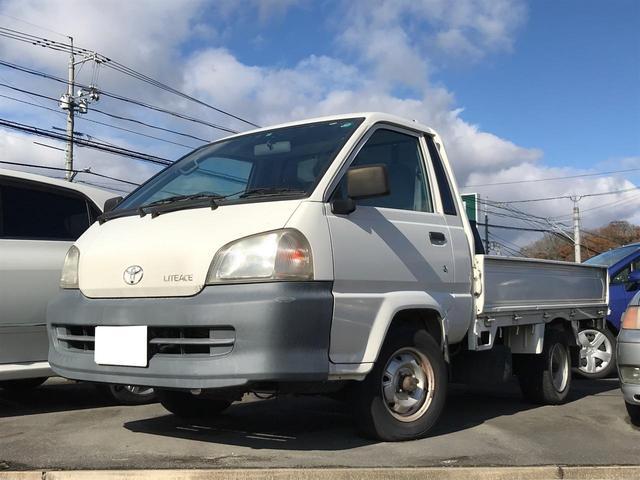 トヨタ オートマチック ナビ ETC エアコン ベンチシート