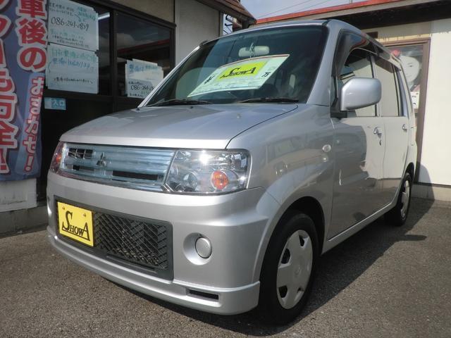 Photo of MITSUBISHI TOPPO M / used MITSUBISHI