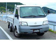 バネットトラック5MT ガソリン車 スタッドレスタイヤ エアコン