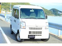エブリイPA 4WD ハイルーフ タイミングチェーン