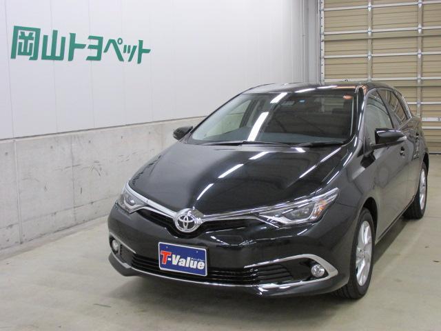 トヨタ 150X Sパッケージ 走行距離無制限・1年保証付