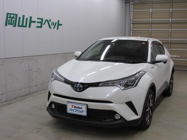 トヨタ G 走行距離無制限・1年保証付