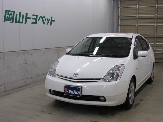 トヨタ Gツーリングセレクション 走行距離無制限・1年保証付