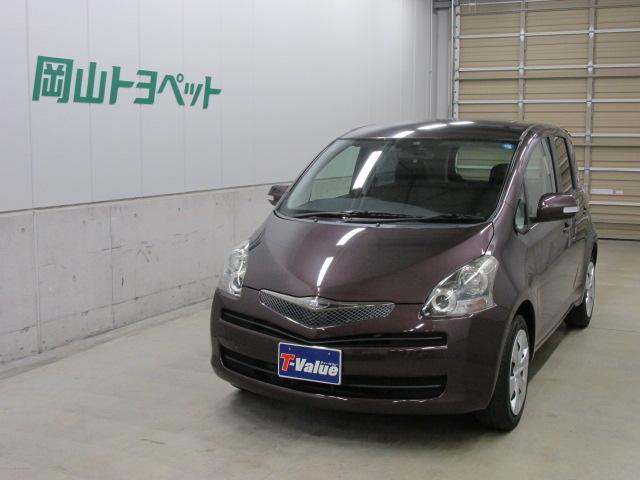 トヨタ G LパッケージHIDセレクション 走行距離無制限・1年保証
