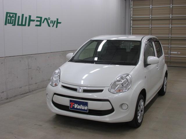 トヨタ X Lパッケージ 走行距離無制限・1年保証付