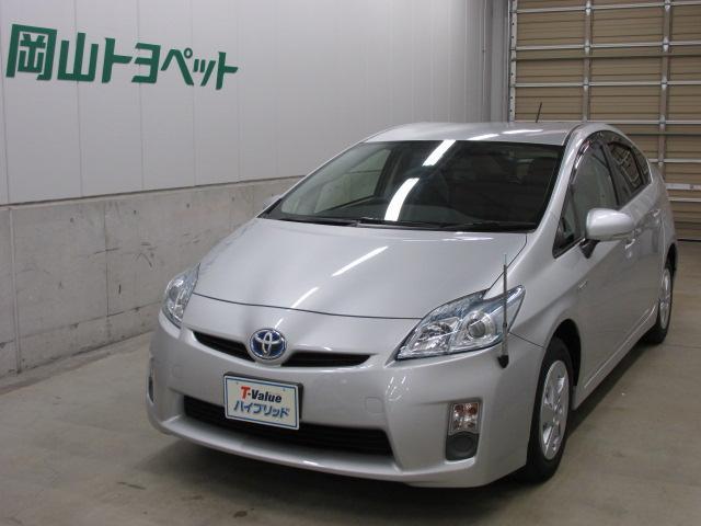 トヨタ L 走行距離無制限・1年保証付