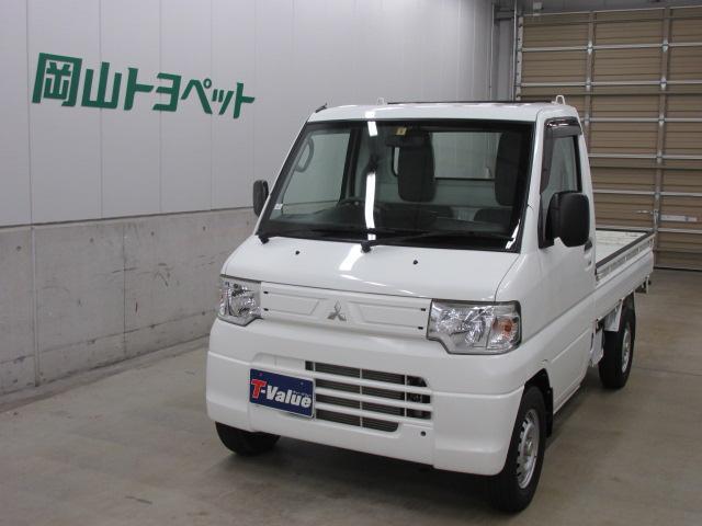 三菱 VX-SE 走行距離無制限・1年保証付