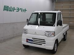 ミニキャブトラックVX−SE 走行距離無制限・1年保証付