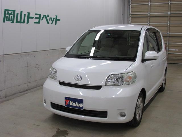 トヨタ 150r Gパッケージ 走行距離無制限・1年保証付