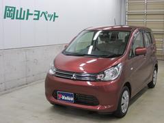 三菱 中古車