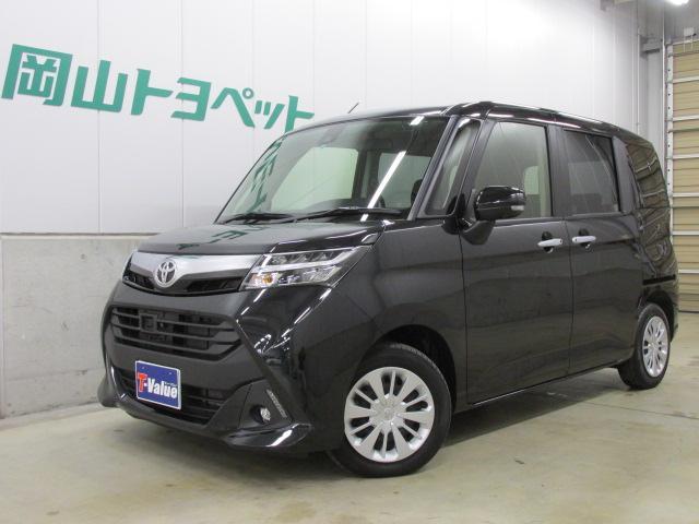 トヨタ G-T 走行距離無制限・1年保証付