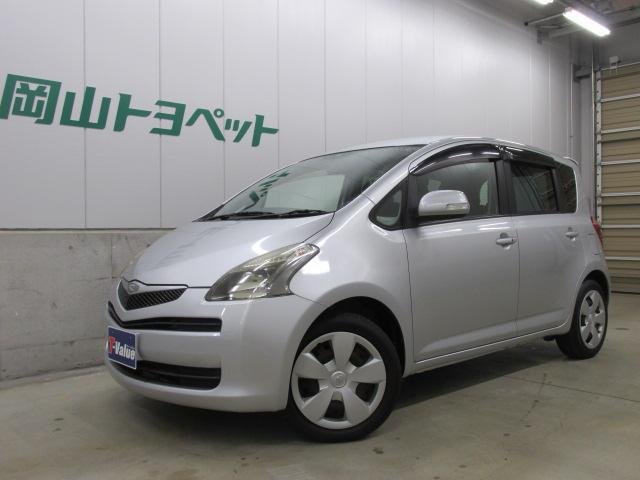 トヨタ G LパッケージHIDセレクションII 距離無制限1年保証