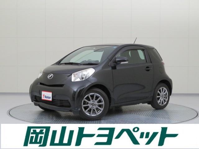 トヨタ 100G 走行距離無制限・1年保証