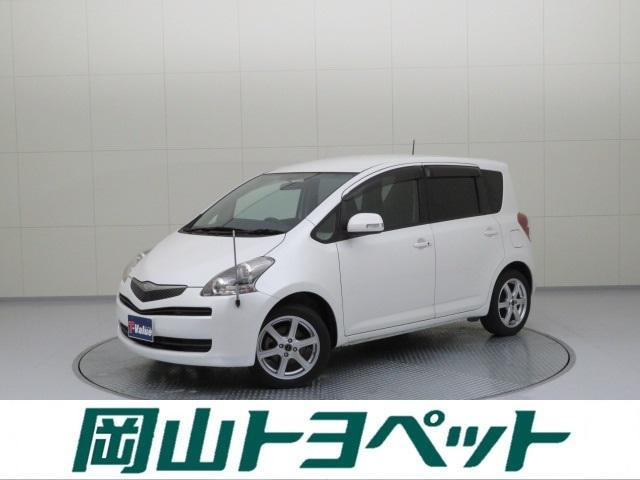 トヨタ X Lパッケージ 走行距離無制限・1年保証
