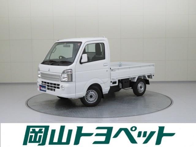 三菱 G 走行距離無制限・1年保証