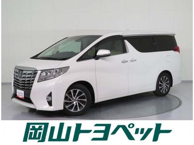 トヨタ 3.5GF 走行距離無制限・1年保証