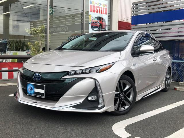 トヨタ S メモリーナビ ワンセグTV ETC シートヒーター