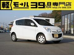 キャロルGS 純正CD キーレス 内外装仕上済 1年保証付 軽自動車