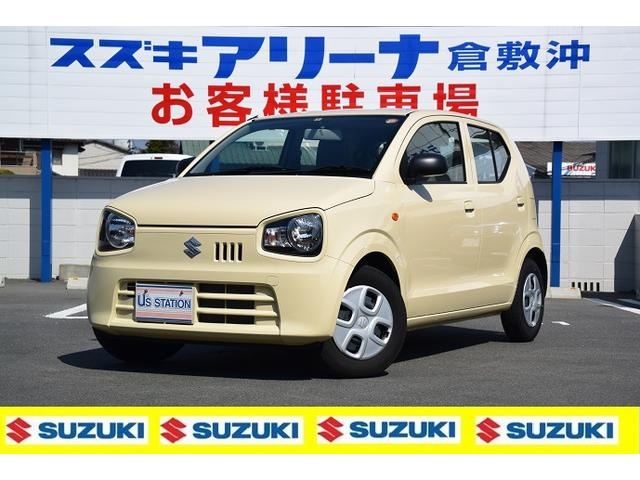 スズキ L CDプレーヤー装着車