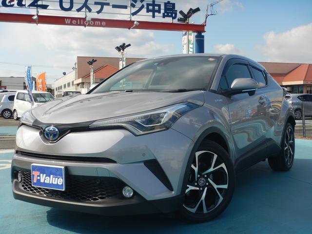 トヨタ G 当社社用車 アクセサリーコンセント