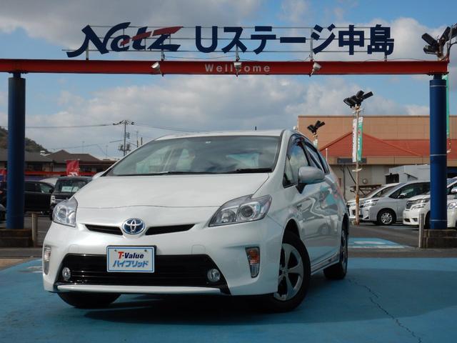 トヨタ Sマイコーデ ワンオーナー 禁煙車 HID バックモニター