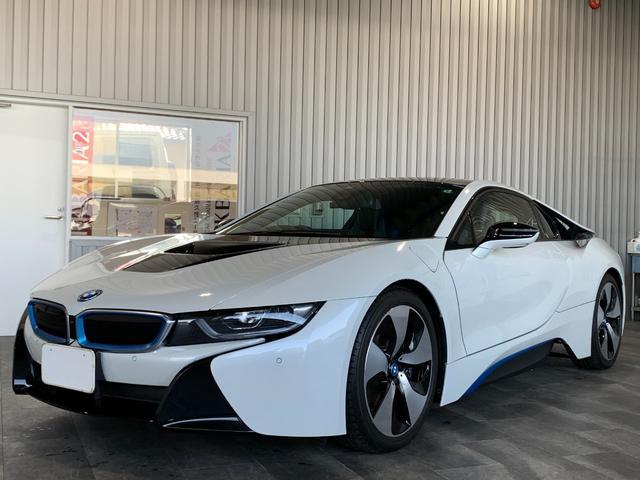 BMW ベースグレード ディーラー車 ワンオーナー 純正HDDナビ Bluetooth 社外地デジチューナー フロント&バックモニター 黒本革シート シートヒーター パワーシート BSM ETC ドラレコ LEDオートライト