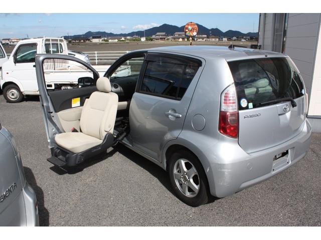 トヨタ G助手席リフトアップシート リモコン付 ETC 14AW
