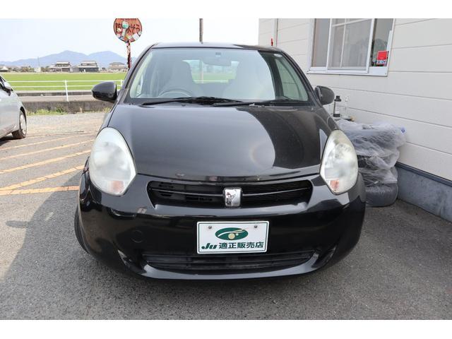 トヨタ X 30系 キーレス CD