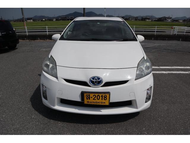 トヨタ G1セグナビRカメラB-T接続 禁煙車 ETC ZVW30系