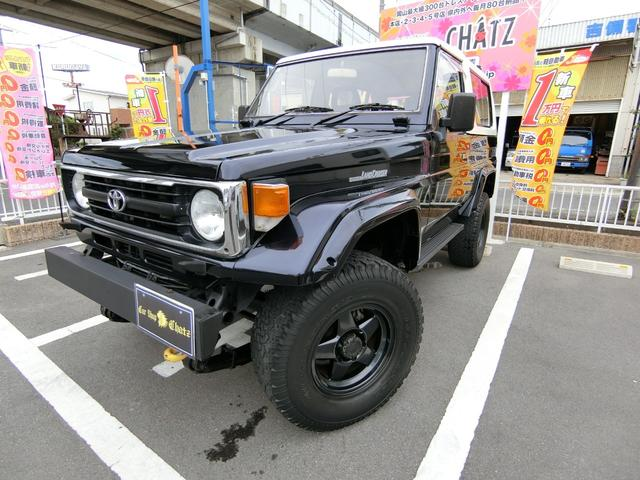 ZX 1ナンバー4WD AWリフトUP デフロック ベルト済
