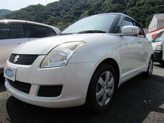 スイフトスマートキー CD MD グー鑑定車