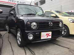 スピアーノSS 軽自動車 ブルーイッシュブラックパール3 AT
