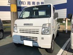 キャリイトラックエアコン 5MT 軽トラック
