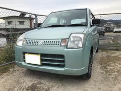 アルトG 軽自動車 ETC エアコン 4名乗り CD
