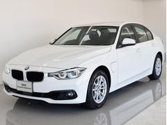 BMW330eアイパフォーマンス LEDヘッド ACC Dアシ